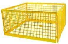 Chick surround panels 4 pack